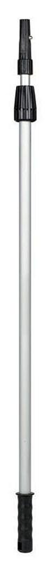 Tyč teleskopická hliníková s aretací ELITE