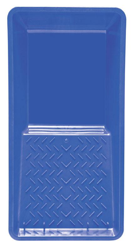 Vanička na barvu umělohmotná Standard