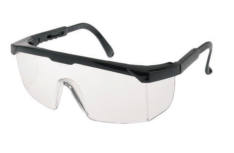 Brýle ochranné Speedy Profi
