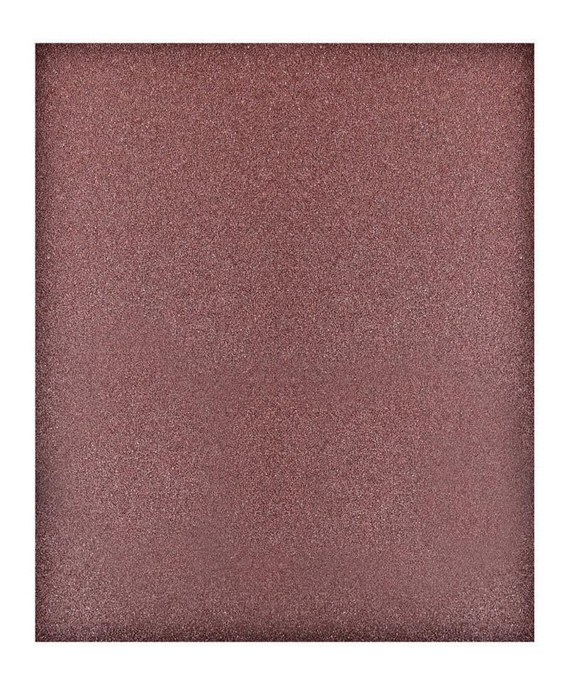Papír brusný voděvzdorný Standard