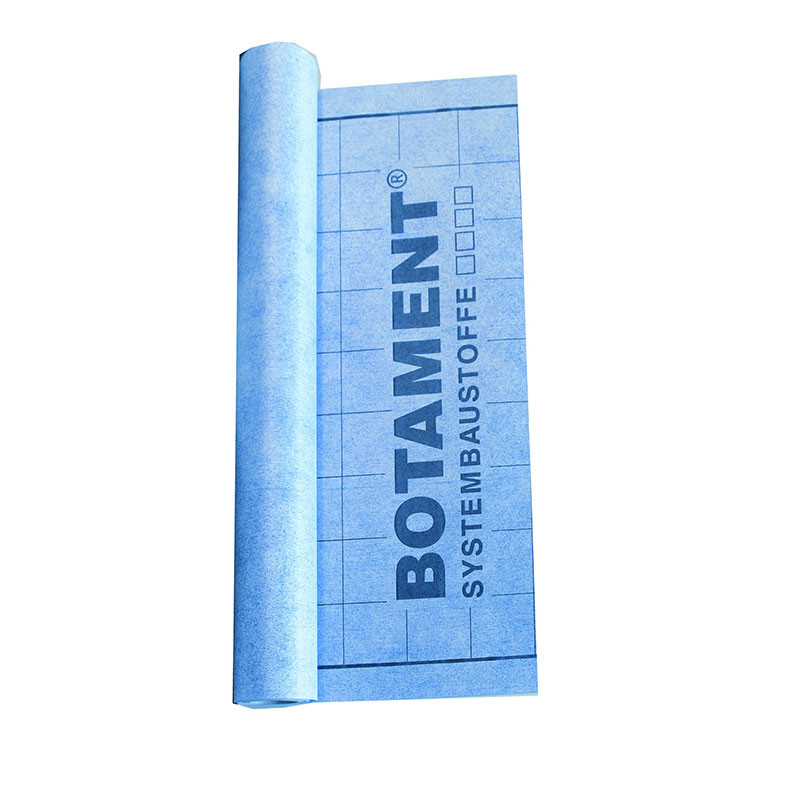 Izolační a dělicí fólie BOTAMENT AE 30 m