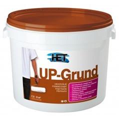 UP-Grund akrylátový penetrační nátěr 5kg