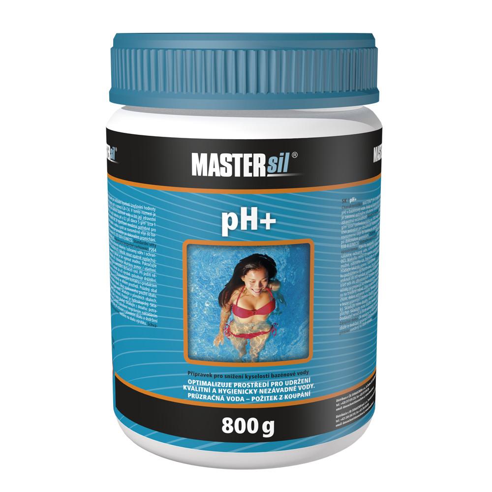pH+ 800 g