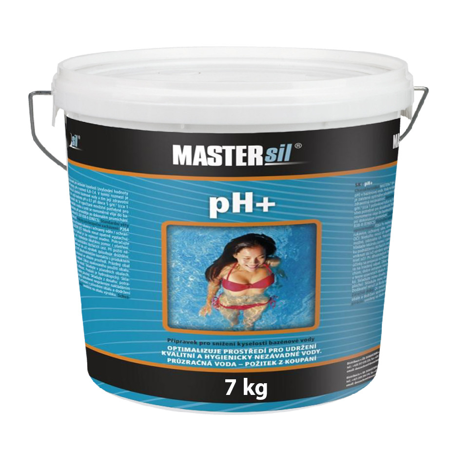 pH+ 7 kg