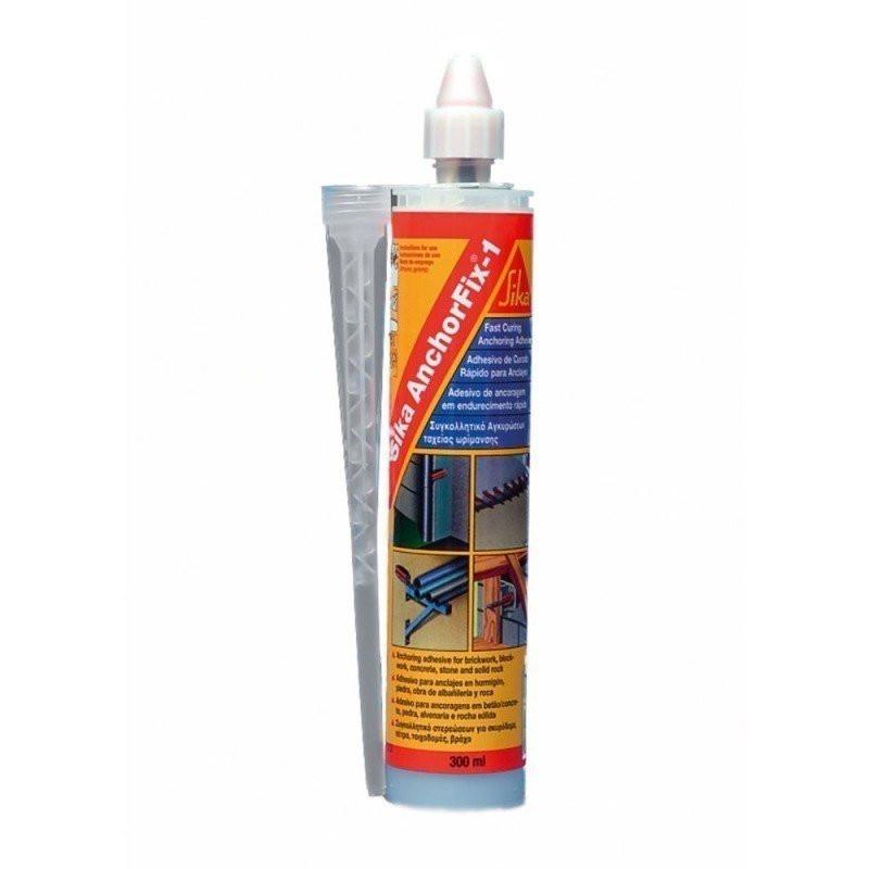 Sika AnchorFix-1 300 ml