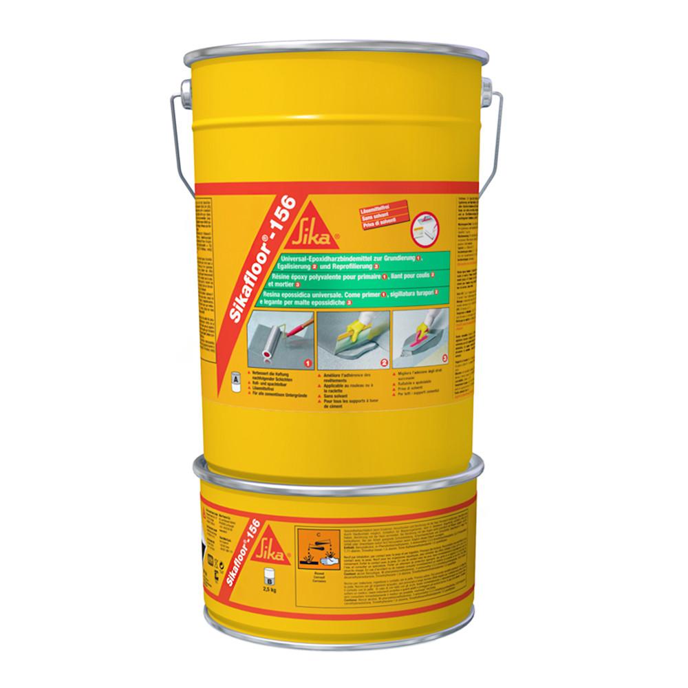 Sikafloor 150 2,5 kg