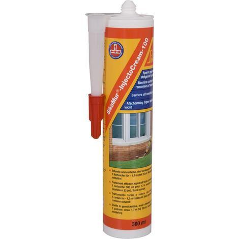 SikaMur InjectoCream-100  300 ml