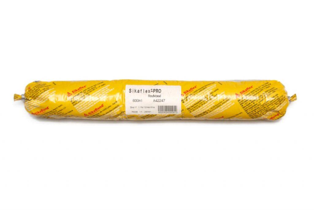 Sikaflex PRO-3   600 ml
