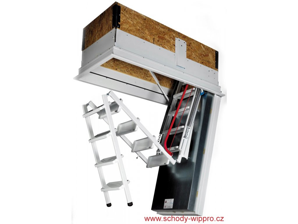 WIPPRO FDA ISOTEC 200 130 x 70 cm