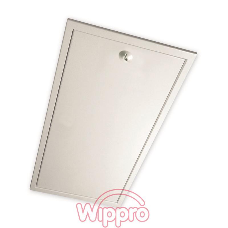 Revizní klapka WIPPRO Eurostep 140 x 70 cm