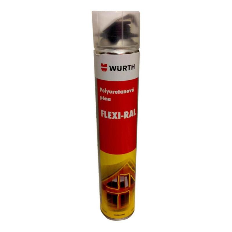 FLEXI RAL 750 ml