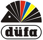Reference - logo