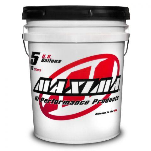 MAXIMA ATV PREMIUM 10W40 /19L