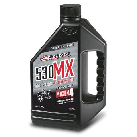 MAXIMA 530MX / 1L
